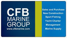 CFB Marine Group